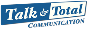 Talk and Total Communication Services of Durham NC