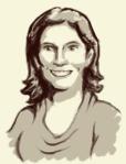 Ann Marie Adams, M.Ed., CF-SLP