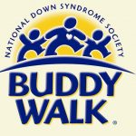 Buddy Walk 2007